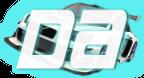 DA-new-logo-8-resized1