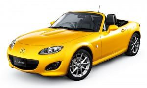 Mazda-MX-5-1
