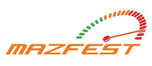 MazFest 2014