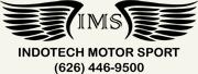 Indotech
