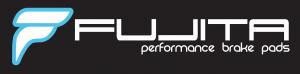 Fujita Performance Brake Pads - Official MazFest Sponsor