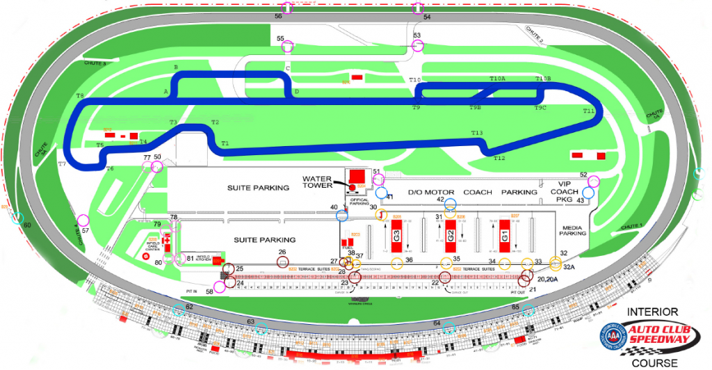 auto-club-speedway-Infield-Course-Map